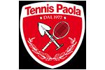 Tennis Paola