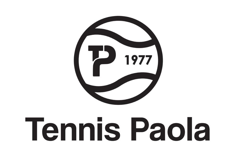 Nuovo logo 2019